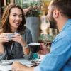 how to make women happy