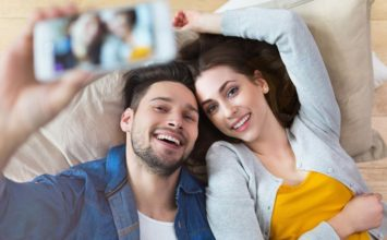 How to Make a Woman Happy: 15 Simple Things that Matter Most to Her