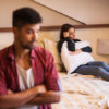 How to Respond When Your Spouse Says Bad Things