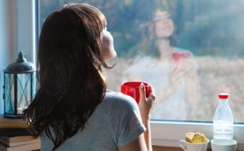 How to Tell if a Shy Girl Likes You: All Their Secrets Revealed