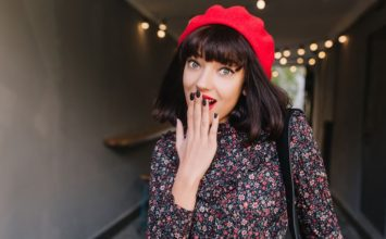 Does Playing Coy Actually Work? How to Do It & Be Effective AF