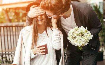 Relationship Advice for Men: 22 Tips to Make You a Better Partner