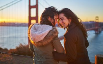 Romantic Orientation: The Most Common Ones All of Us Must Know
