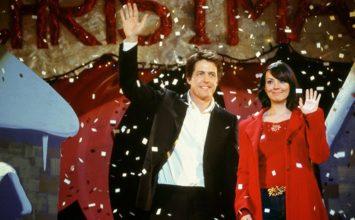 20 of the Most Romantic Seasonal Winter Movies