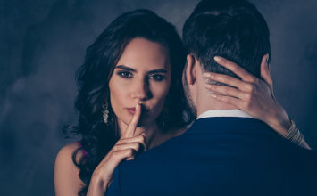 Secret Relationship: Why Would Someone Want to Keep Things Low Key? –