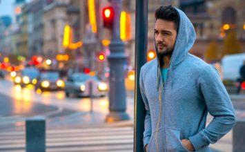 Sexual Market Value: The 5 Biggest Factors that Boost a Man's SMV