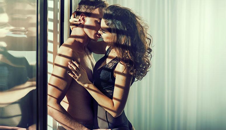sex desire list
