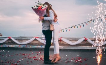 12 Signs He Wants to be Exclusive and Committed to Only You