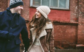 12 Things Girls Like to Hear From Men to Feel Special & Loved