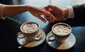 Third Date Rule: What It Is and 10 Reasons Why It Works So Well –