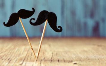 Weak Men & Strong Men: 13 Opposing Traits that Split Them Apart –