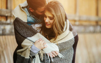 What Does It Mean to Love Someone? 21 Good & Bad Ways to Define It