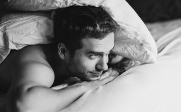 What Does It Mean When You Dream about Your Crush: 14 Explanations
