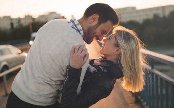 What Does True Love Feel Like? 20 Feelings that Best Describe Love
