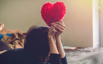 Miss Your Boyfriend? 20 Ways to Deal With Those Moments