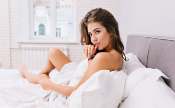 Why Do Orgasms Feel So Good? 21 Whys & Ways to Make It Way Better