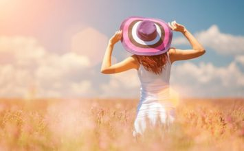 Why is Inner Beauty More Important Than Outer Beauty? –